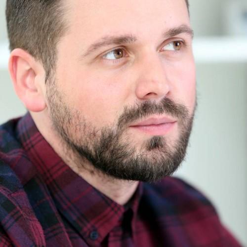 Ben Mazur