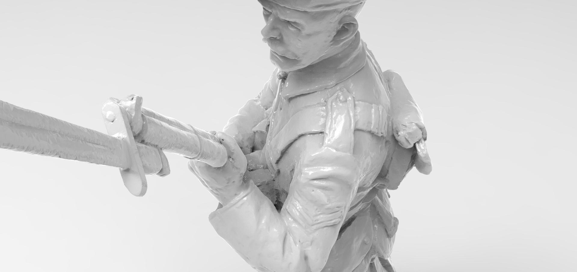 monument gun 4