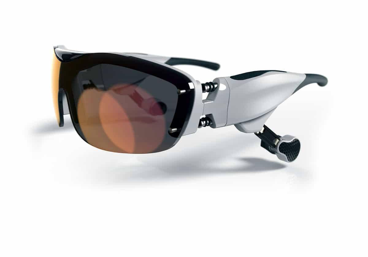 wearable-technology-design-glasses-4