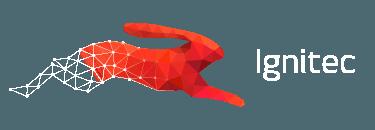 Ignitec - Product Design Consultancy, Creative Technology and R&D Lab - Ignitec Product Design, Bristol