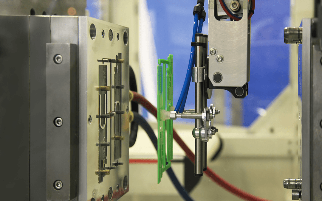 How to reduce your manufacturing costs