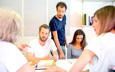 10 good reasons to work with a product design consultancy